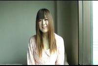 宮崎県在住 祥子さん 21歳