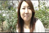 福岡県在住 葉子さん 33歳