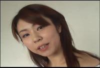 女医・藤本瞳(34歳)の場合 BDR-120_3