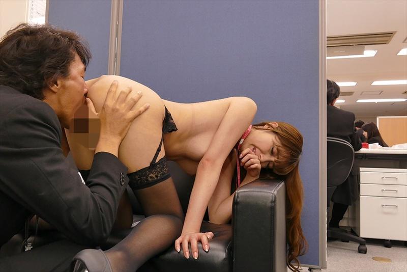 SHIDAなど) 新人国際的モデル(MIKA FURUYA[古谷美華]、MIHO