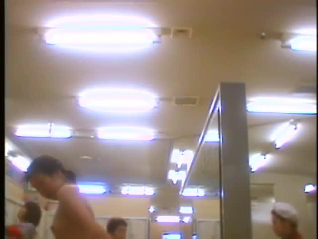 1990 - FC2コンテンツマーケット 発掘AV_Vol.939