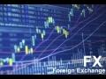 EURUSDユーロドルの注目ポイント 3月21日