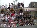 2017だんじり夏祭り00045