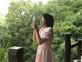 パイパン☆スジマン美〇女イメージ Vol.41